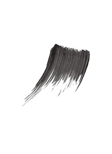 KIKO Milano Eyebrow Fibers Coloured Mascara 06 Siyah